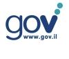פורטל השירותים והמידע הממשלתי